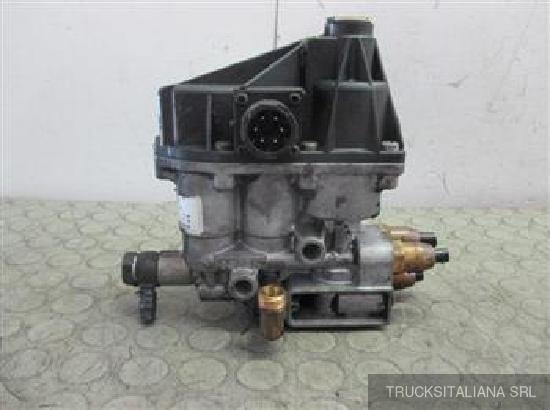 Scania 0486200008 - 1428512