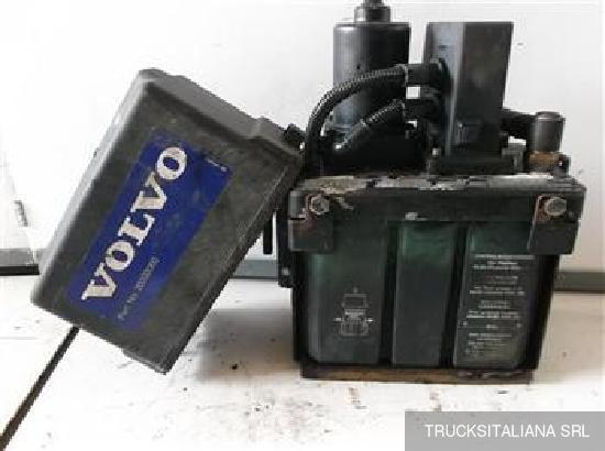 Volvo 20392060 -