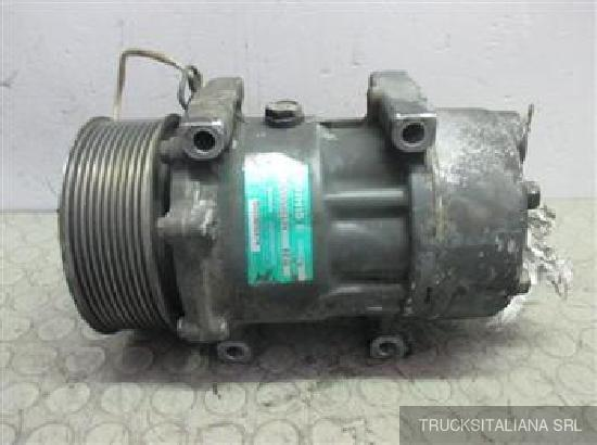 Renault 5010605474 - 8216