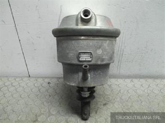 Iveco K028253N03 - T50