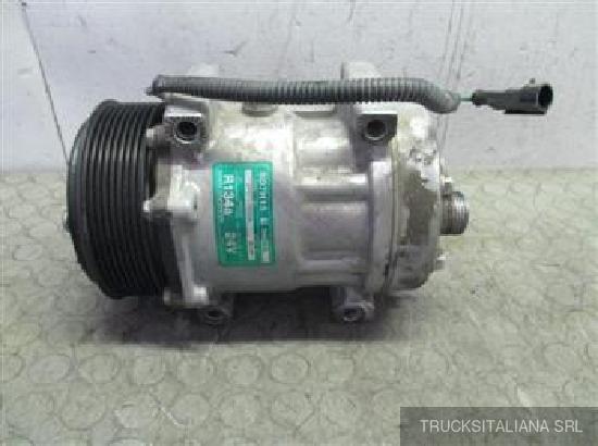 Iveco 4894306 - SD7H15 8144