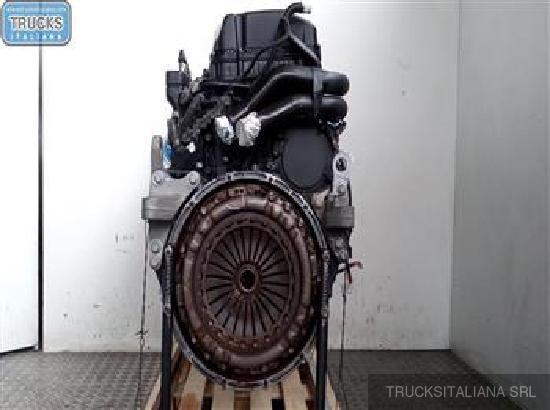 Renault DTI11460EUVI