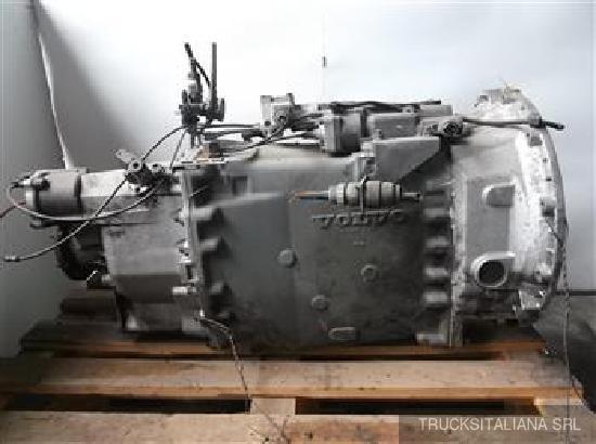 Volvo FH12 SR1900 - 1521180