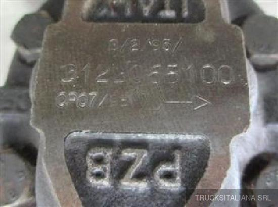 Iveco 3123065100 -