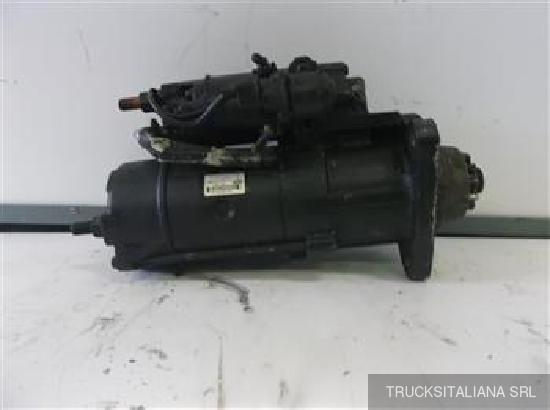 Renault M009T62172 - 20714203