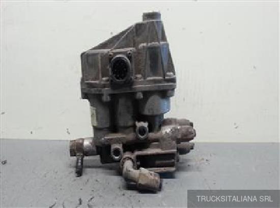 Scania 4757001260 - 291661