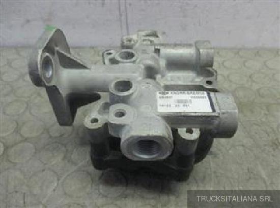 Iveco 4721950550 - 0371314