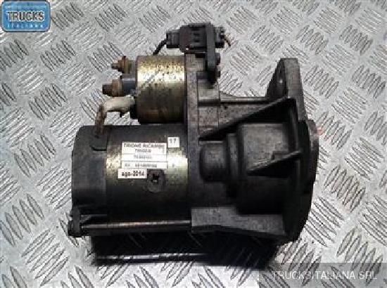 Nissan 23300EB30B - M008T76072ZE