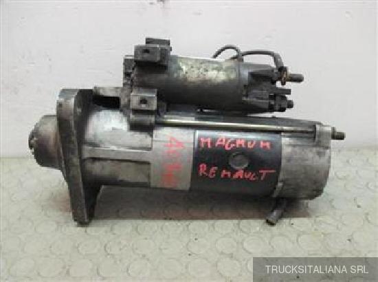 Renault S13-527D - 23300 2W20B 5010437728