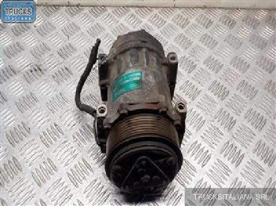 Iveco 4894306 7H15 - 504185596 8144