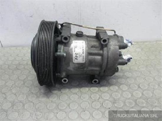 Volvo 20587125 - SD7H15