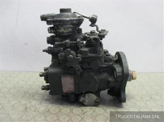 Iveco 98488688 - VE412 F1350R621
