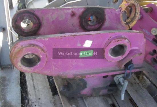 Winkelbauer Schnellwechsler MC L, HPK