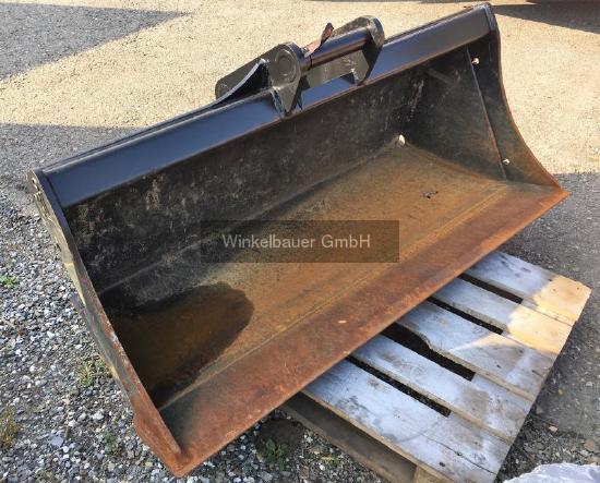 Winkelbauer BOELOE STARR KL1.0 GR 150 SI10
