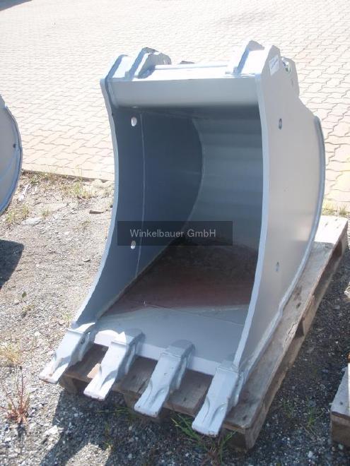 Winkelbauer KL2.0 T70 L C2T35