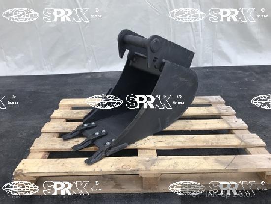 SPRAK MS03