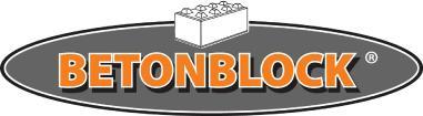 BETONBLOCK®/Legobeton BV