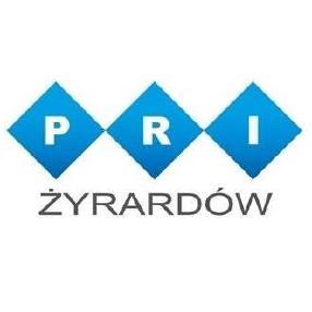 PRI Zyrardow Sp. z o.o.