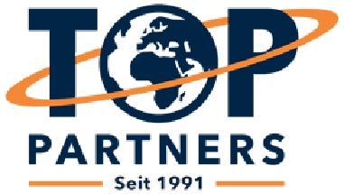 T.O.P. Partners Aussenhandels GmbH
