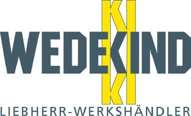 Gerd Wedekind Baumaschinen GmbH