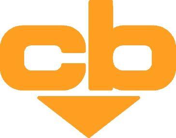 Celler Brunnenbau Holding GmbH