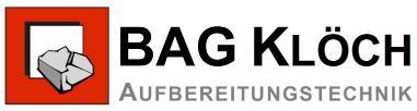 BAG Klöch Aufbereitungstechnik GmBH
