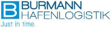 Burmann Hafenlogistik GmbH