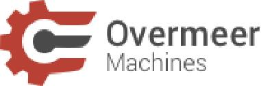 Overmeer Machines