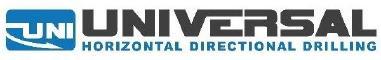Universal HDD Deutschland GmbH