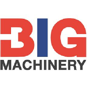 BIG Machinery BV