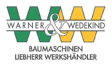 Warner & Wedekind GmbH