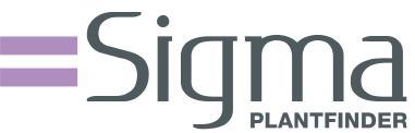 Sigma Plantfinder Ltd