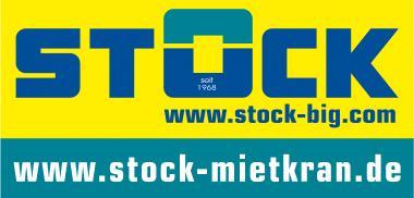 STOCK B.I.G. GmbH