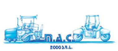 M.A.C. 2000 srl