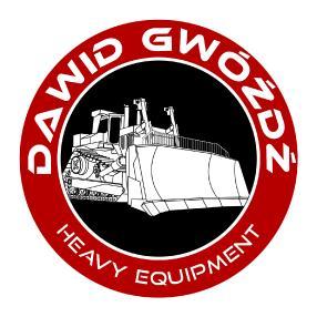 Dawid Gwozdz