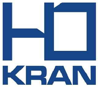 HO Kran