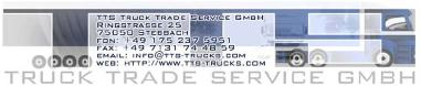 TTS TruckTradeService GmbH