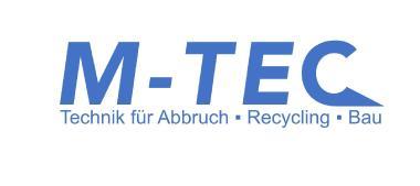 M-TEC GmbH
