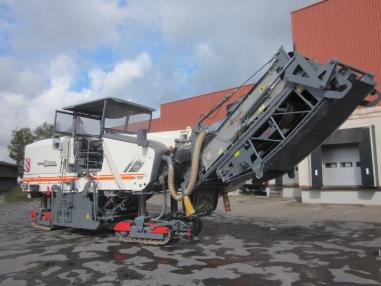Marei-Trucks GmbH