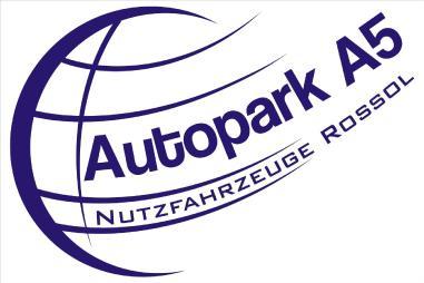 Autopark A5
