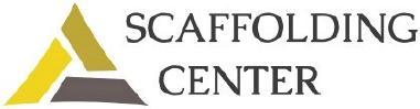 Scaffoldincenter GmbH