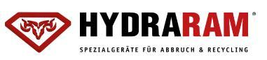 Hydraram Deutschland GmbH