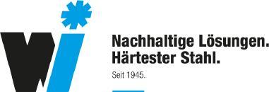 Winkelbauer GmbH