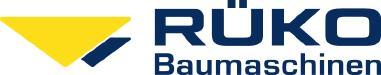 RÜKO GmbH Baumaschinen