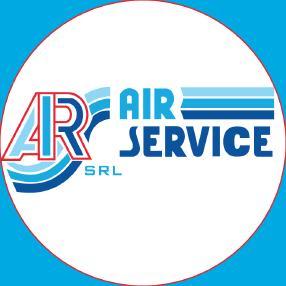 Air Service S.r.l.