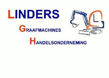Linders Bouwmachines