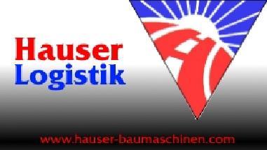 Hauser Logistik GmbH