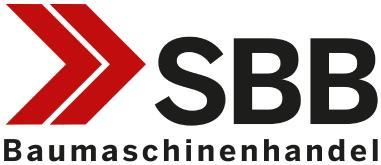 SBB Baumaschinenhandel GmbH