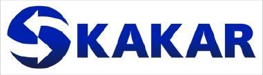 Kakar GmbH & Co. KG