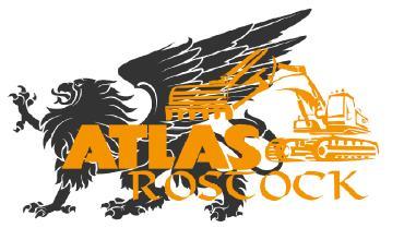 Atlas Rostock GmbH